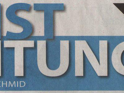 Logo_Kunstzeitung[1]