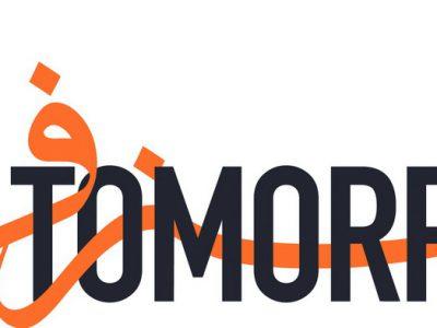 logo-7-pre.cdr