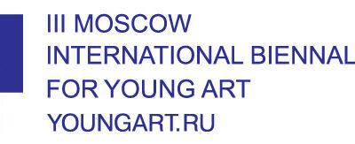 youngart_ru1[1]